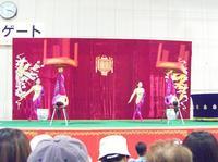 200508054