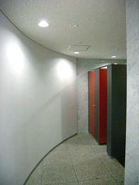 200706179_1