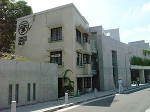 20070617_3