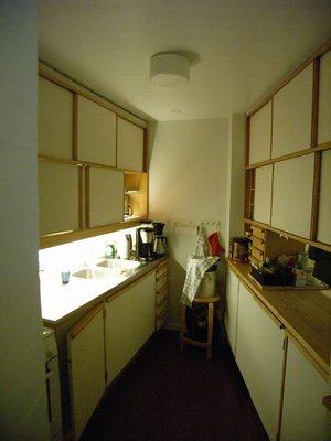 Srimg2001